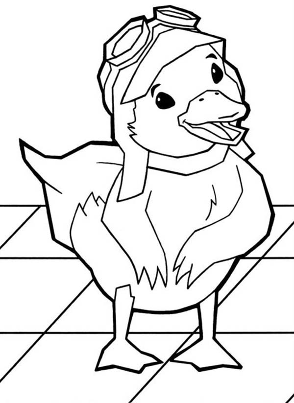 mings coloring pages - photo#4