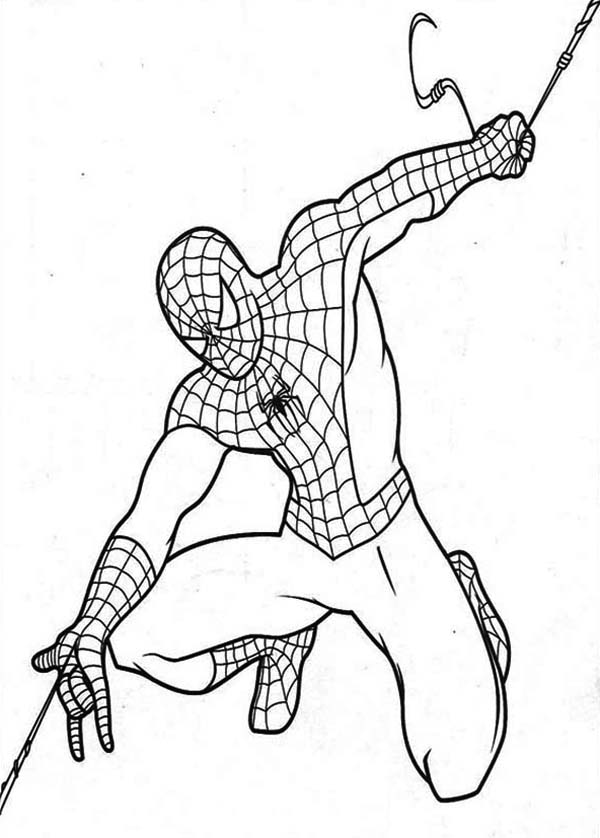 homecoming coloring pages - photo#36