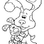 Megenta coloring pages ~ Online Free Coloring Pages for Kids - Coloring Sun - Part 119
