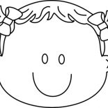 typing and coloring pages | Online Free Coloring Pages for Kids - Coloring Sun - Part 83