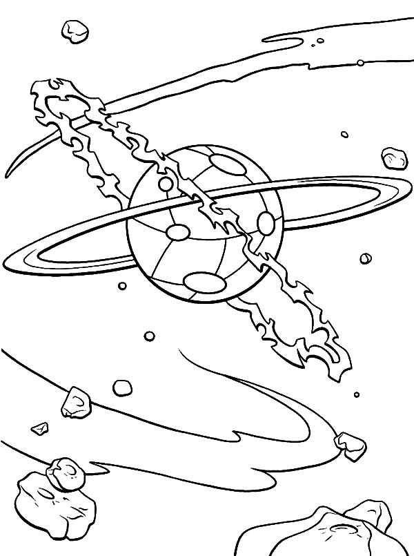 Treasure Planet, : Treasure Planet Coloring Pages